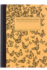Monarch Migration Journal