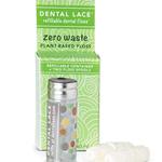 Dental Lace - Vegan