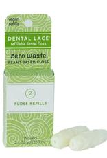 Dental Lace Refill - Vegan