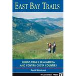 East Bay Trails