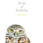 Birds of Berkeley