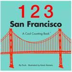 1 2 3 San Francisco