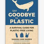 Hatherleigh Say Goodbye to Plastic