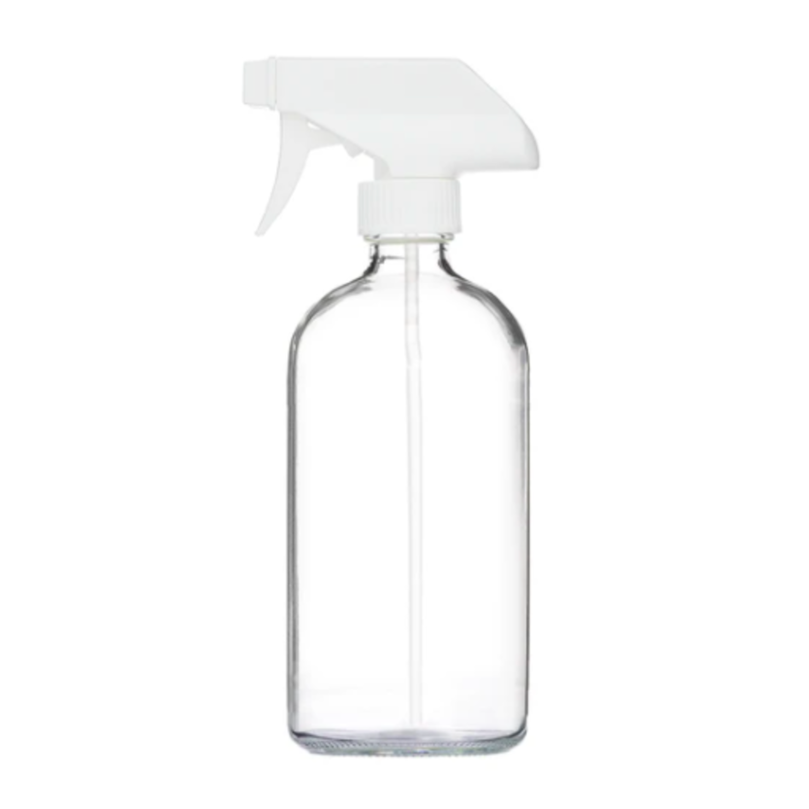 Meliora Cleaning Products 16 oz. Glass Spray Bottle
