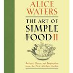 Art of Simple Food II