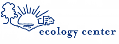 Ecology Center Store