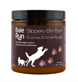 BAIE RUN BAIE RUN SLIPPERY ELM BARK 100g