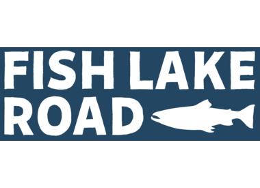 FISH LAKE ROAD