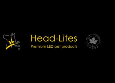 HEAD-LITES
