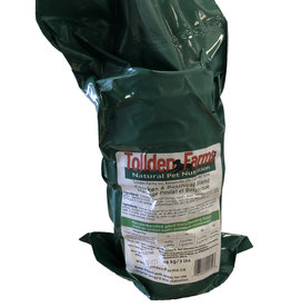 TOLLDEN FARMS TOLLDEN CHICKEN & BOT 3LB