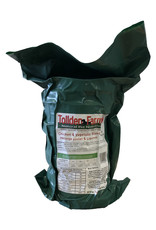 TOLLDEN FARMS TOLLDEN CHICKEN & VEG 3LB