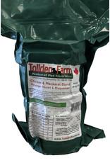 TOLLDEN FARMS TOLLDEN MACKEREL & CHICKEN 3LB