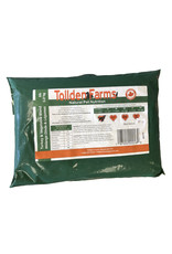 TOLLDEN FARMS TOLLDEN TURKEY & VEG 5LB