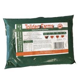 TOLLDEN FARMS TOLLDEN TURKEY & VEG 5LB