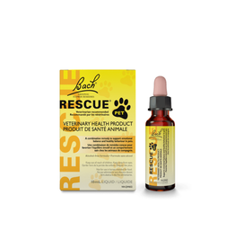 RESCUE REMEDY RESCUE REMEDY 10ML