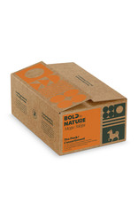 BOLD BY NATURE MEGA VARIETY CHICKEN/BEEF 24LB