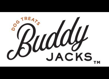 BUDDY JACKS