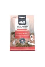 ZEAL ZEAL SALMON 2.2LB