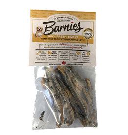 BARNIES BARNIES SMELTS