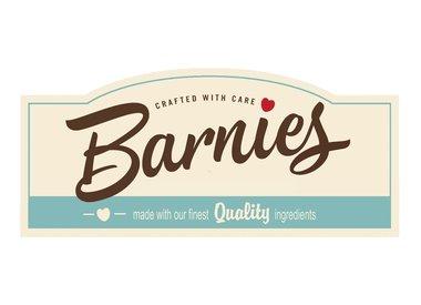 BARNIES