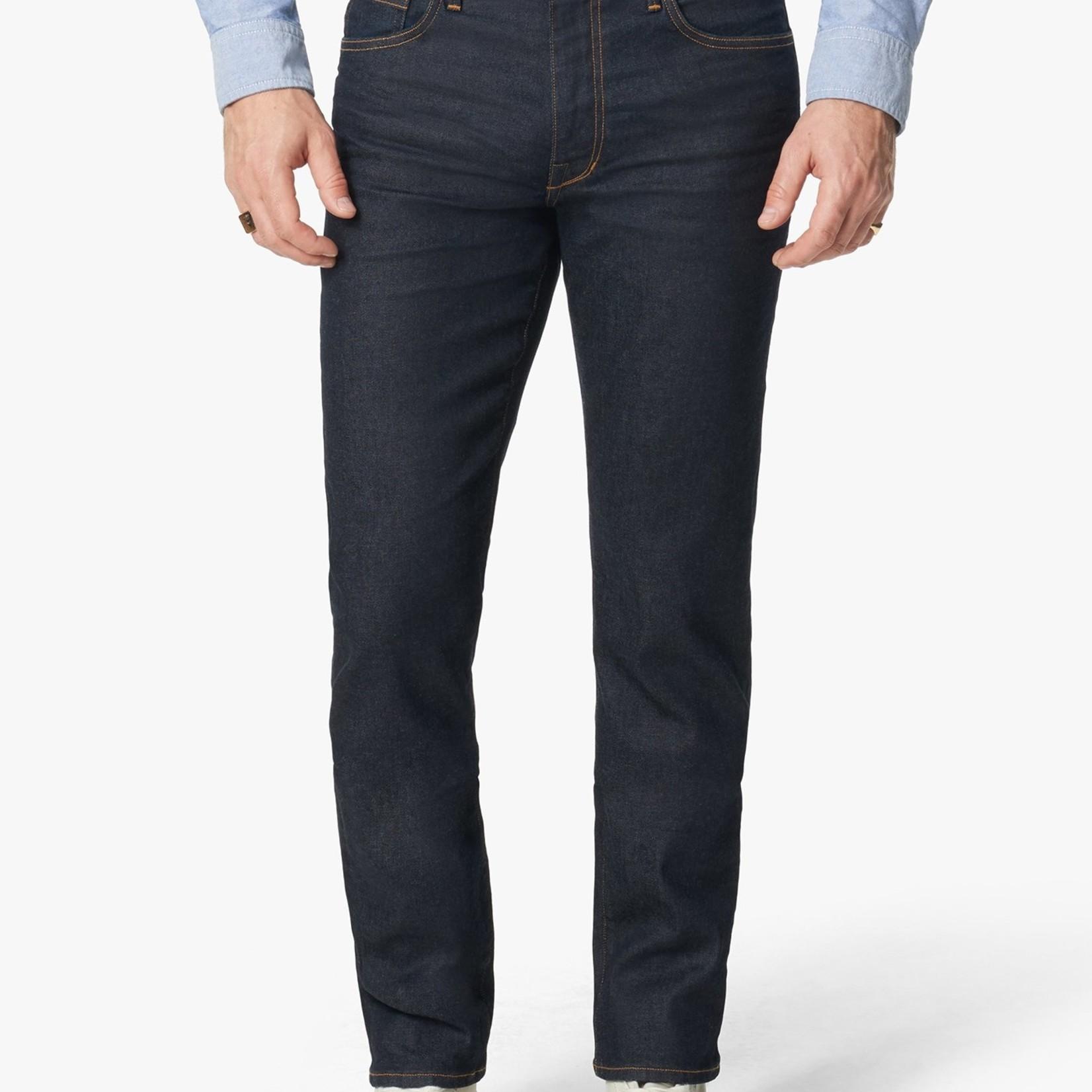 Joe's Joe's Jeans Asher