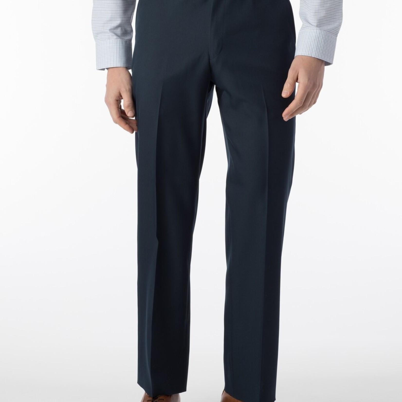 Ballin Microfiber EZE Dress Pant