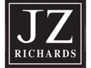 J Z Richards