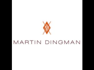 Martin Dingman