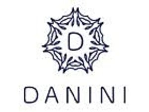 Danini