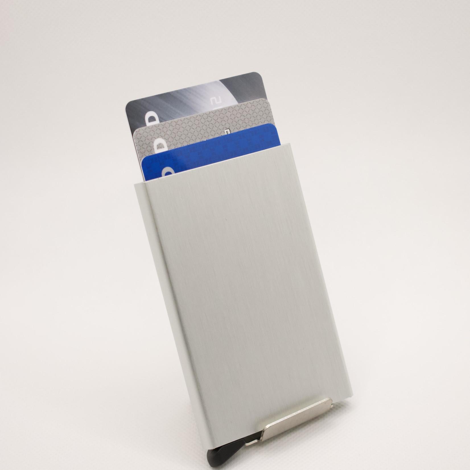 Secrid Secrid Card Case