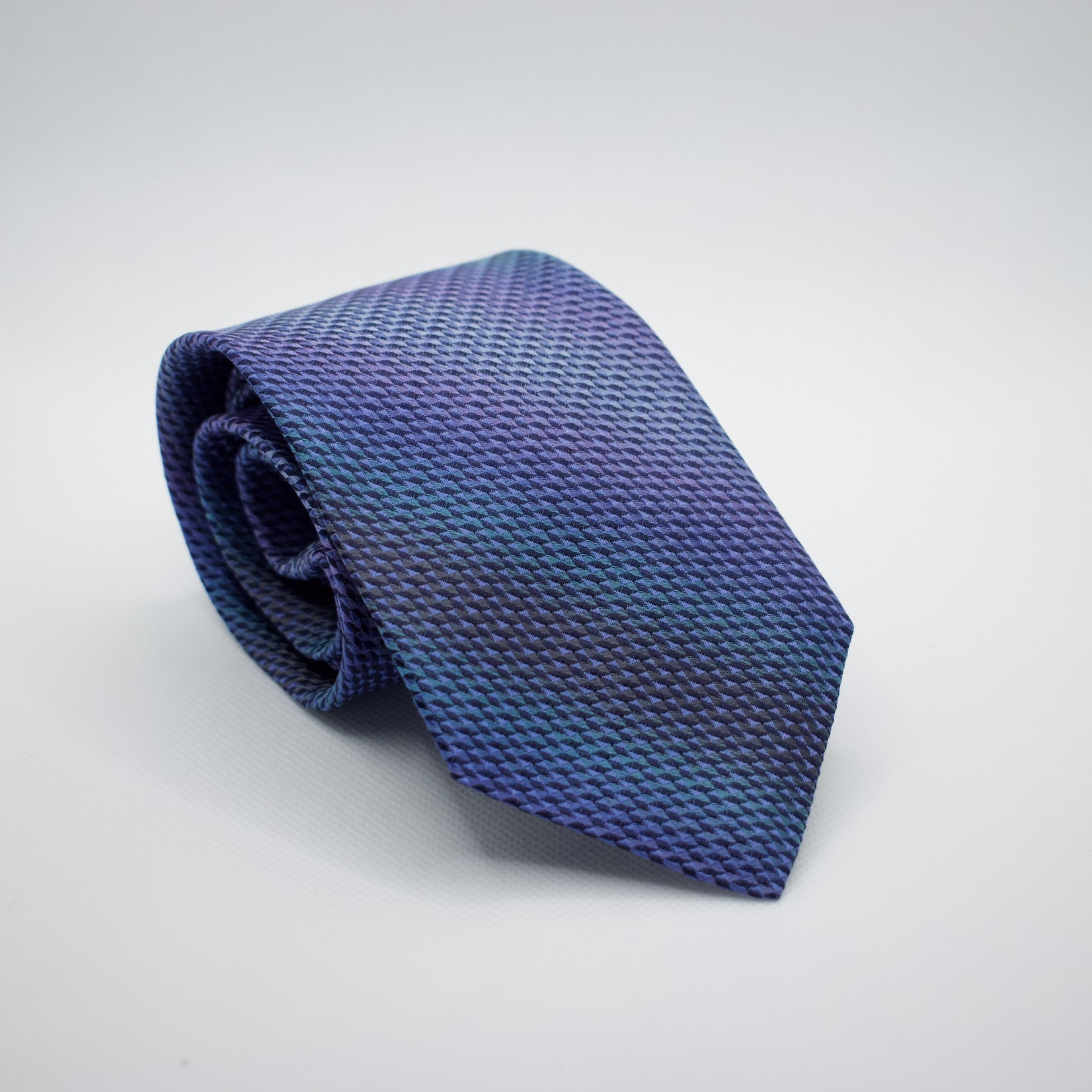 Dion Dion Ties Lavender Mix