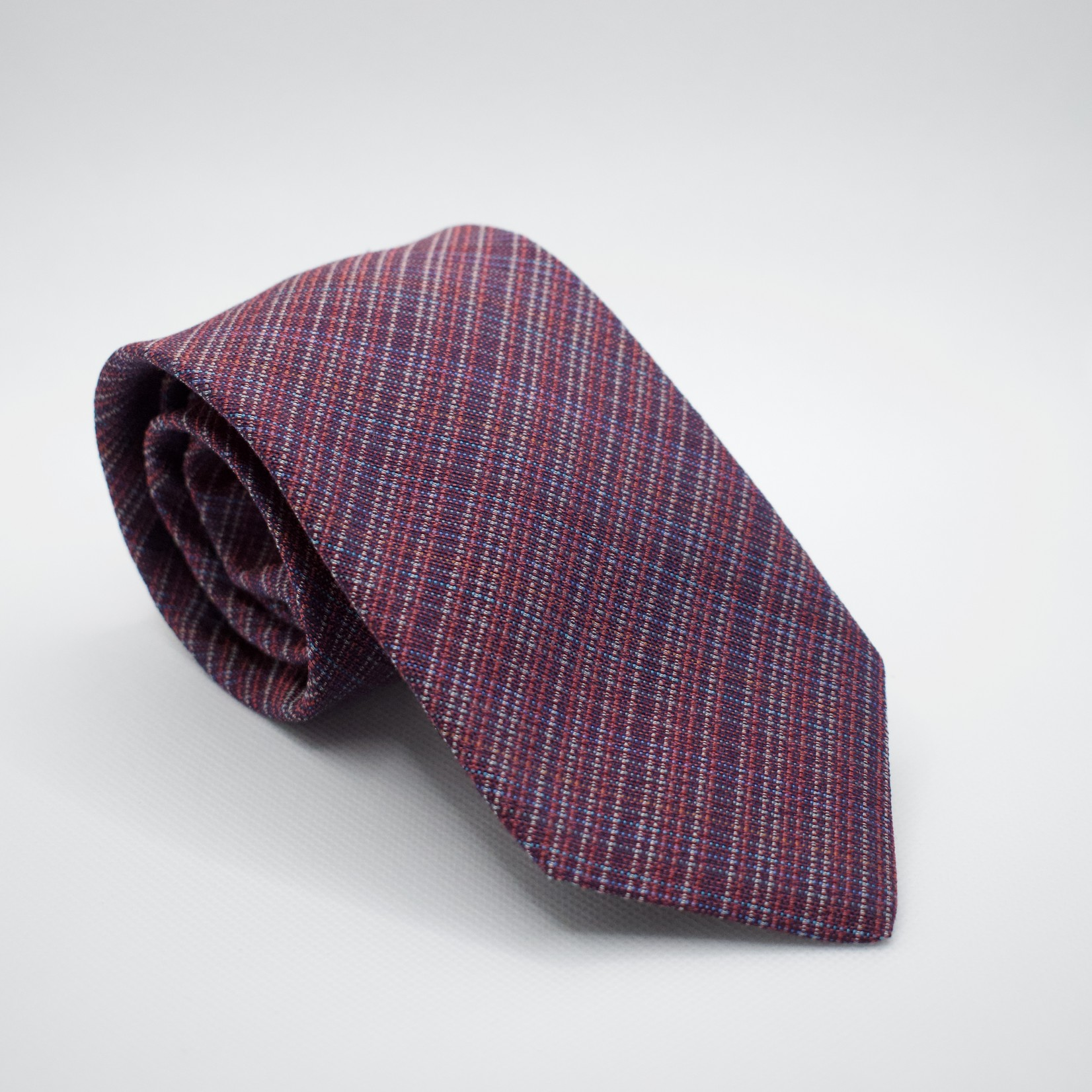 Dion Dion Ties Red Mix