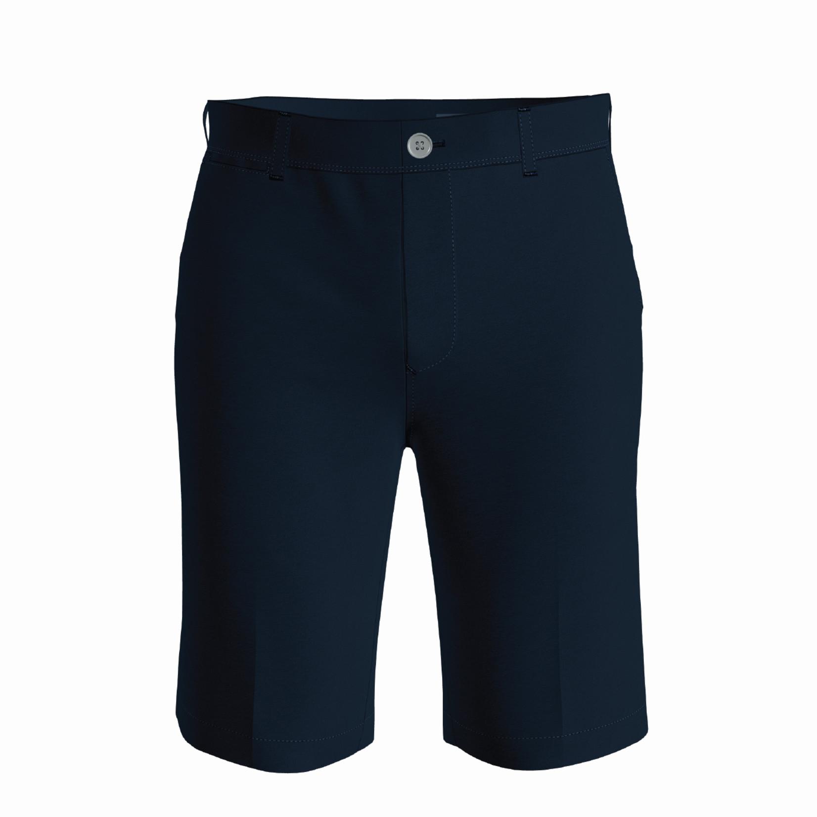 Mizzen + Main Mizzen + Main Baron Shorts
