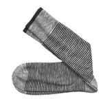 J&M Johnston & Murphy Dye Mini Socks
