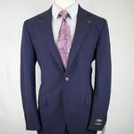 Coppley Coppley Suit