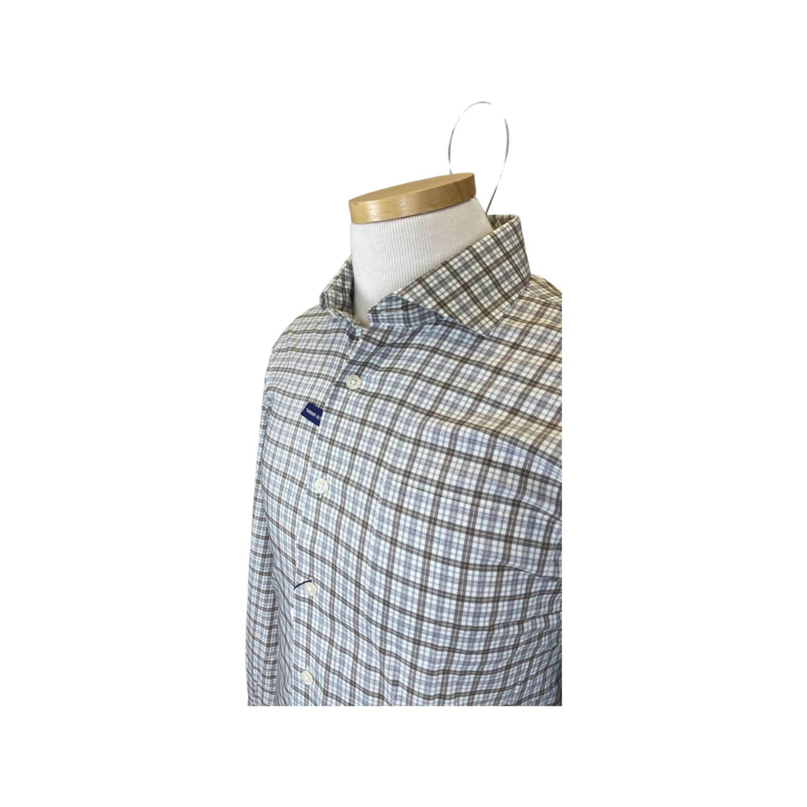 Johnnie-O johnnie-O Sport Shirt