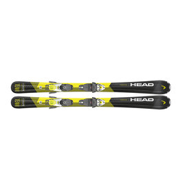Head V-Shape Team SLR Pro