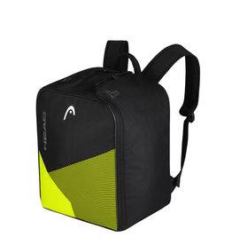 Head Boot Backpack