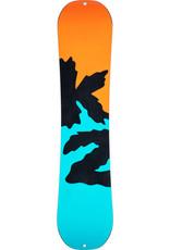 K2 Snow MINI TURBO