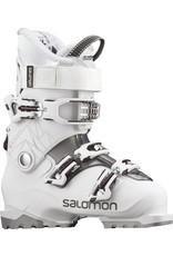 Salomon QST ACCESS 60 W
