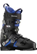 Salomon S/PRO 130