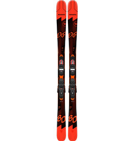 Rossignol Experience 80 CI