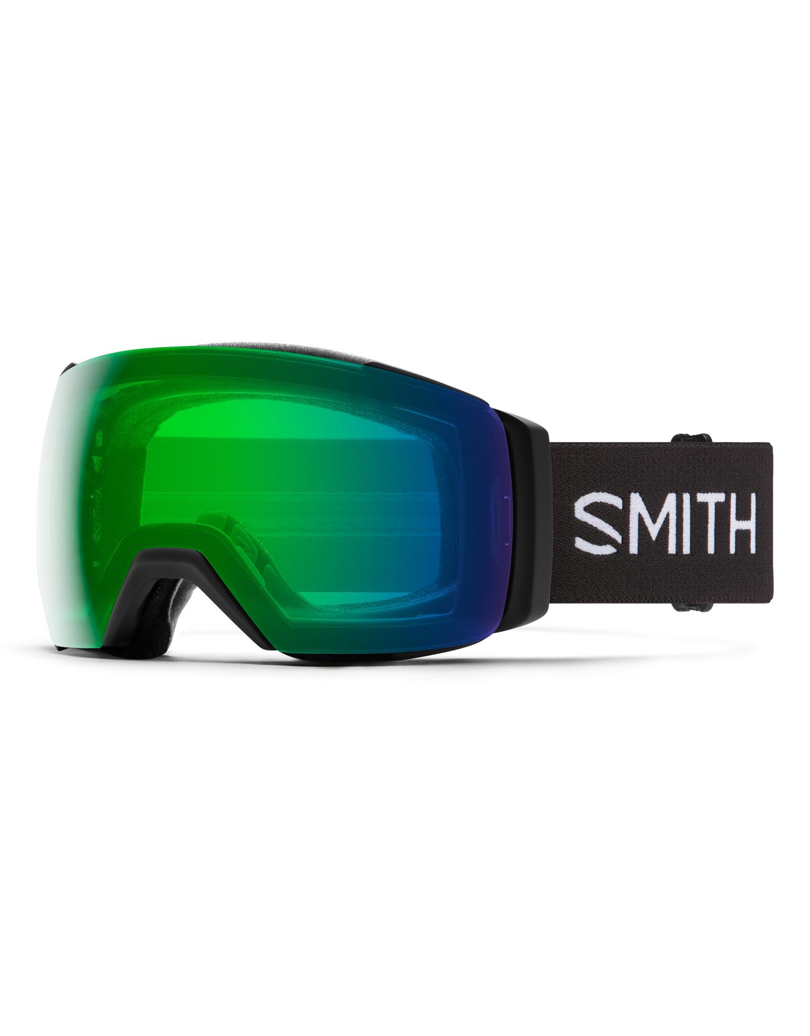 Smith I/O MAG XL