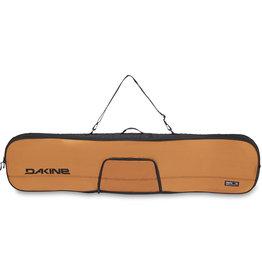 Dakine FREESTYLE SNOWBOARD BAG