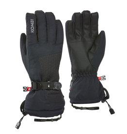 Kombi The Paramount Mens Glove