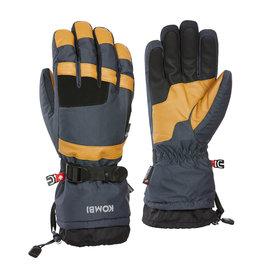 Kombi Keen Glove