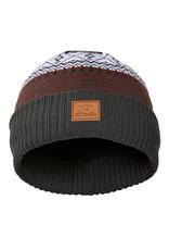Kombi The Lodger Adult Hat