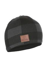 Kombi The Buffalo Plaid Adult Hat