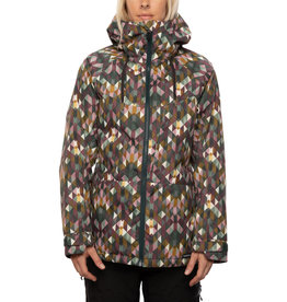 686 WMNS ATHENA INSULATED JACKET
