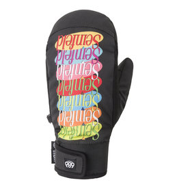 686 MNS MOUNTAIN MITT